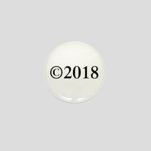 Copyright 2018-Tim black Mini Button