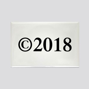 Copyright 2018-Tim black Magnets