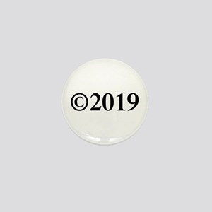 Copyright 2019-Tim black Mini Button