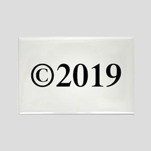 Copyright 2019-Tim black Magnets
