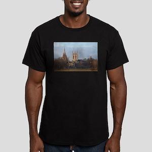 Christchurch College T-Shirt