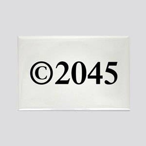 Copyright 2045-Tim black Magnets