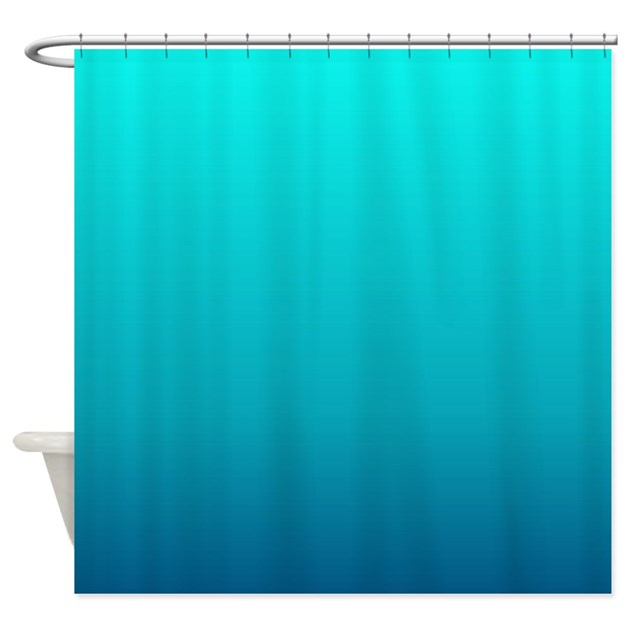 Design Your Own Shower Curtain Uk