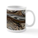Zebra Zone Home Decor Mug