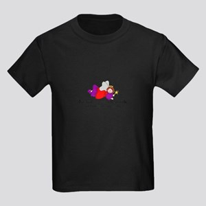 Believe the possible T-Shirt