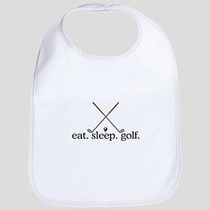 Golf (Clubs) Bib