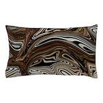Zebra Zone Home Decor Pillow Case