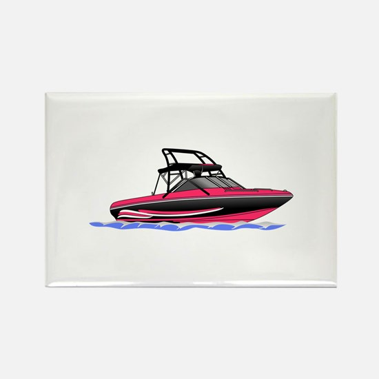 Boat Magnets