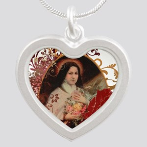 St. Therese Necklaces