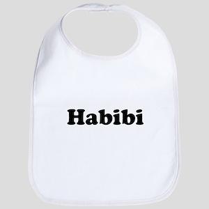 Habibi Bib