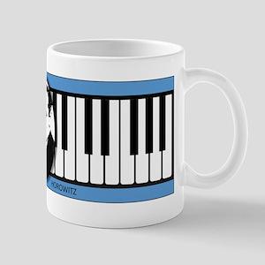 Horowitz Mugs