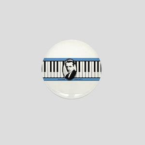 Horowitz Mini Button (10 pack)
