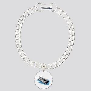Pontoon Bracelet