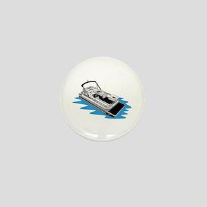 Pontoon Mini Button