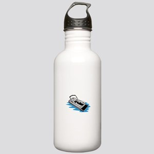 Pontoon Water Bottle