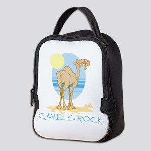 5247ad486bc6 Camel Insulated Lunch Bags - CafePress