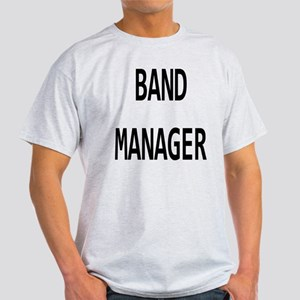 Manager Light T-Shirt