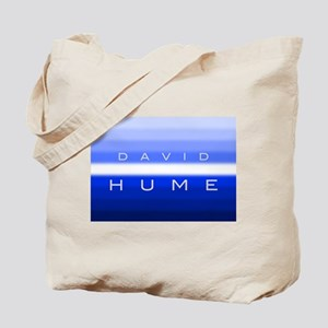 Hume & the Missing Shade Tote Bag
