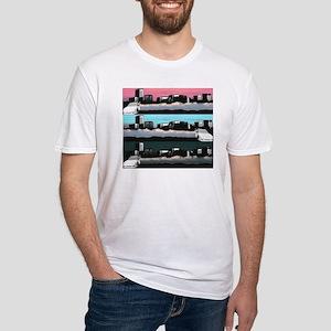 Daily Drifter T-Shirt
