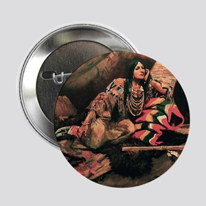 "native americans 2.25"" Button"