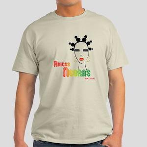 Renee Light T-Shirt