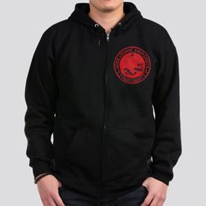 miskatonic6 Sweatshirt