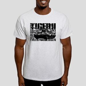 Tiger II T-Shirt