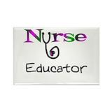Nurse educator 10 Pack