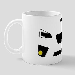 Sti Mug