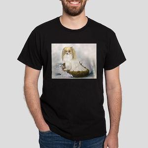 Phalene mermaid T-Shirt