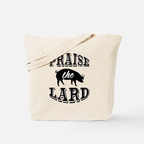 Cute Low carb Tote Bag