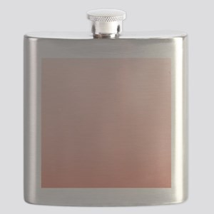 ombre Flask