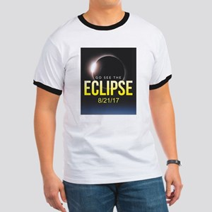 Shirt Front T-Shirt