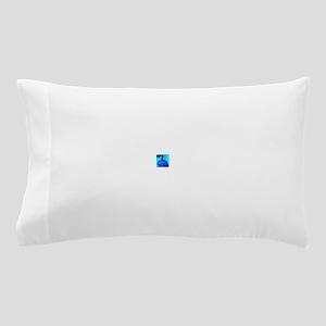 MMTNYXJ Pillow Case