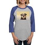 Fiona Janie Long Sleeve T-Shirt