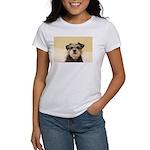Fiona Janie T-Shirt