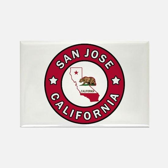 San Jose Magnets