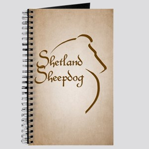 Sheltie Style Journal