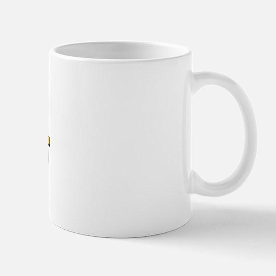 Stupid People Shouldn't Breed Mug