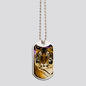 RoyalTiger Dog Tags
