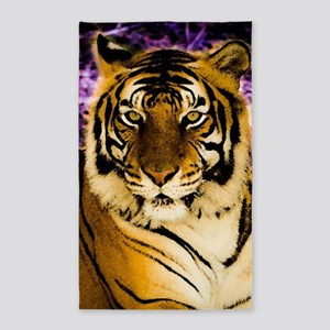 RoyalTiger Area Rug