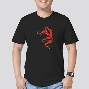 TENTACLE NOW T-Shirt