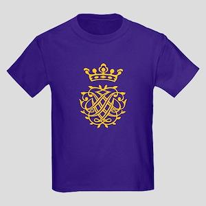 JS Bach Symbol T-Shirt