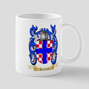Larkins Mug