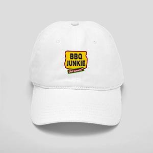 c0b5c673432 Bbq Caps Hats - CafePress