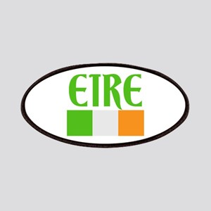 EIRE Patch