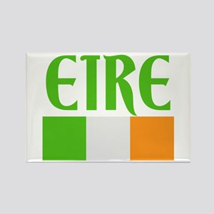 EIRE Magnets