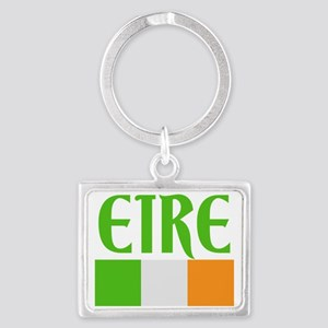 EIRE Keychains