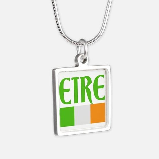 EIRE Necklaces