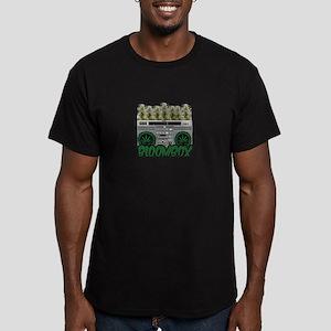 Bloombox T-Shirt